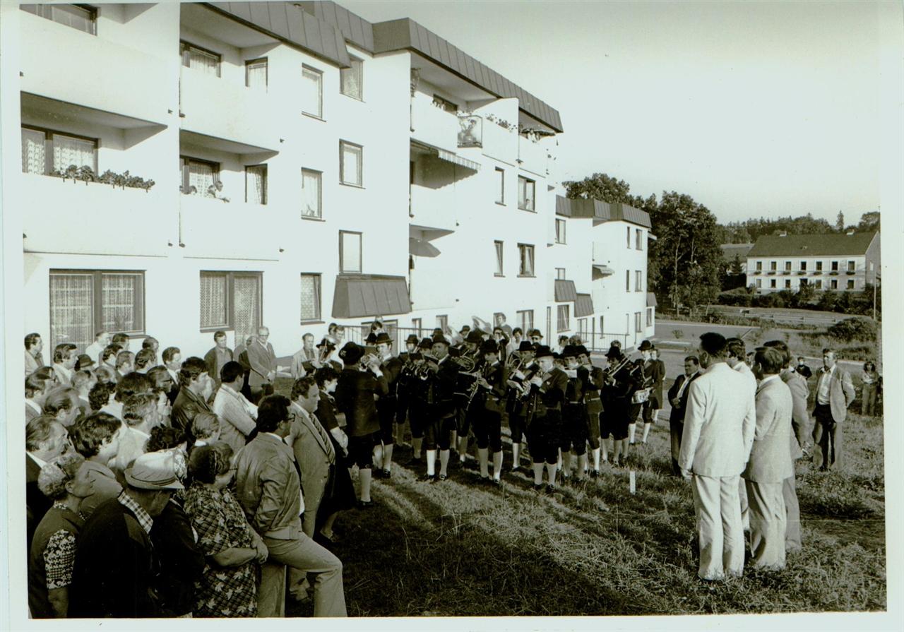 Ris Kommunal Startseite Bilder Aus Ried Ried In Der Riedmark