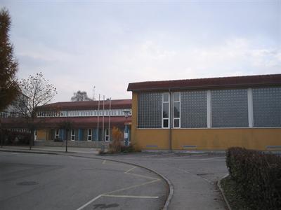 Ried In Der Riedmark Ris Kommunal Startseite Bilder Aus Ried